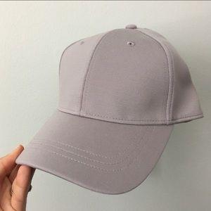"•SALE TODAY Lululemon ""baller hat"""